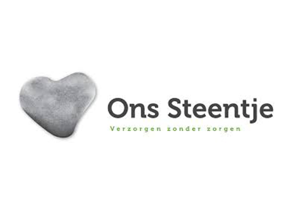 Ons steentje